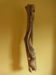 Somaka 2010 – Holz